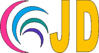 jd logo png